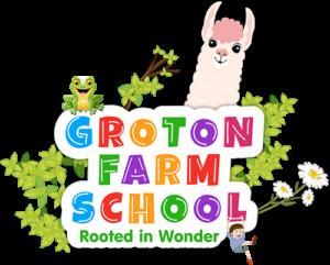 Groton Farm School Nature Based Curriculum